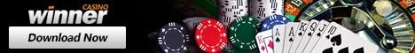 Play Winner Casino